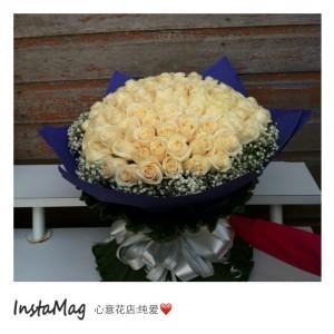 IMG_6079